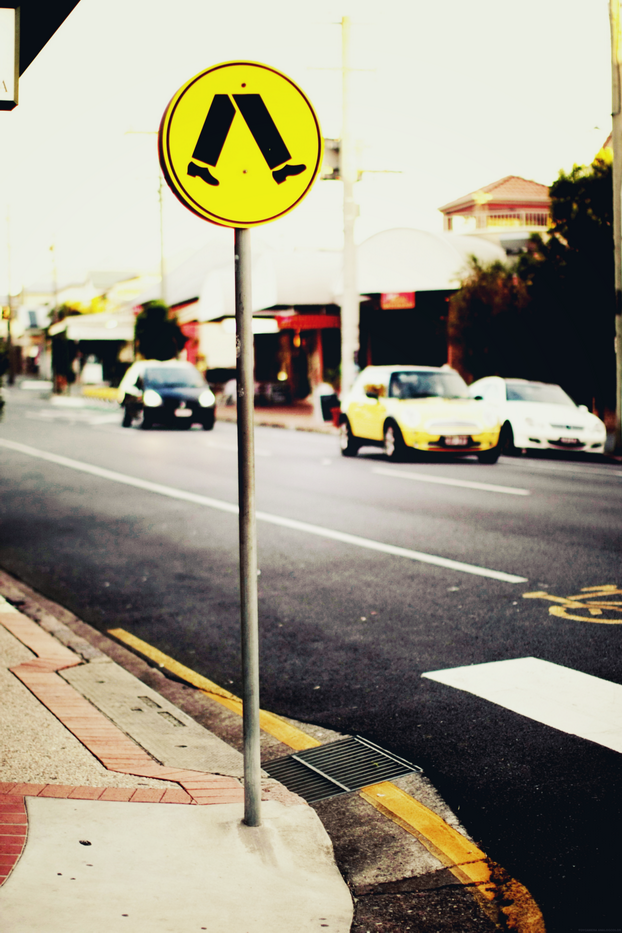 Brisbane 48