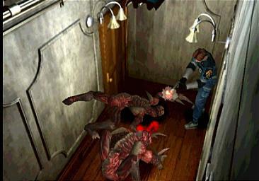 Foto+Resident+Evil+2