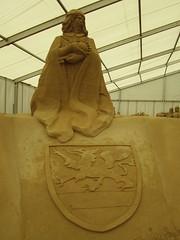 IMG_0709.JPG (RiChArD_66) Tags: neddesitz rgen sandskulpturenneddesitzrgensandskulpturen