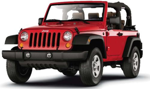 Jeep Wrangler Sport 2011. 2011 Jeep Wrangler Sport