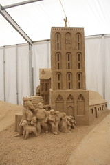 IMG_4375.JPG (RiChArD_66) Tags: neddesitz rgen sandskulpturenneddesitzrügensandskulpturen