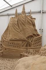 IMG_4378.JPG (RiChArD_66) Tags: neddesitz rgen sandskulpturenneddesitzrgensandskulpturen