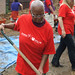 Frank-McLoughlin-Co-Op-Homes-Playground-Build-Brampton-Ontario-074