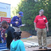 Fickett-Elementary-School-Playground-Build-Atlanta-Georgia-006
