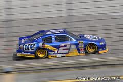 NASCARTexas11 0494 (jbspec7) Tags: cup texas nascar series motor sprint speedway 2011 samsungmobile500