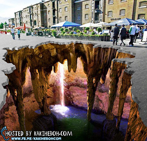 awesome-3d-graffiti-artwork-515x493