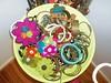pormenor (SMAC colours) Tags: casa campo decoração cor móveis objectos showyourhouse inspirações