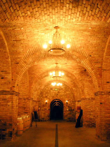 castello di amorosa (3)