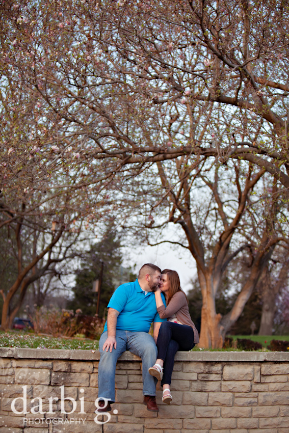 DarbiGPhotography-Kansas City couples family photographer-aj-104_