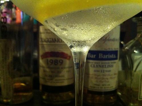 Martini_Original