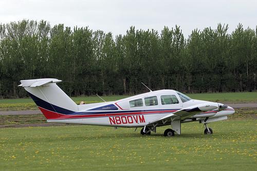 N800VM
