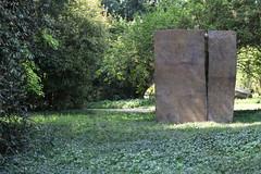 IMG_3755 (Luigi Bagatella) Tags: park italy parco canon eos italia culture villa april week 16 aprile della venezia labyrinth settimana cultura pisani labirinto sigma1224 2011 stra ef70200f4isusm 5dmarkii luigibagatella