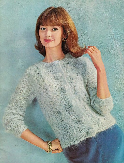 cable knits for men and women pamphlet (2)