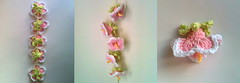 Blomgirland.
