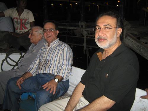rck-fellowship-17-4-2011-28