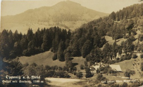 Vintage Postcards 4-17-11 004