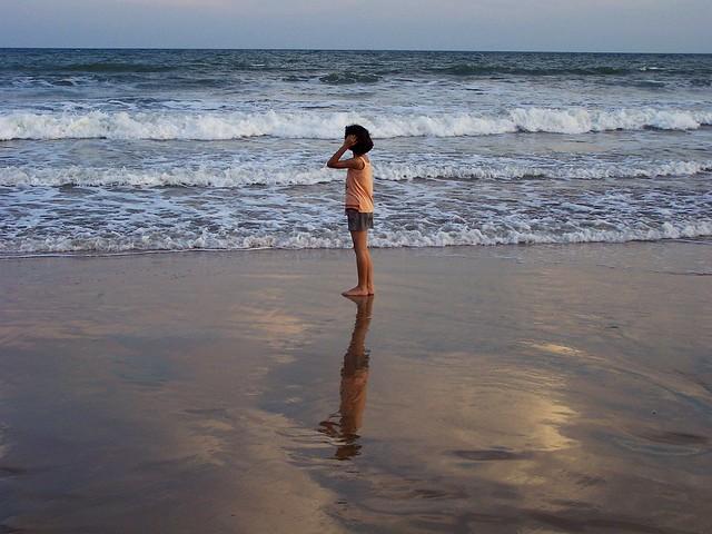 beach1 028