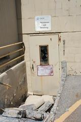 Boron AFS (248) (/-/ooligan) Tags: camp sage prison rads usaf federal afs bop boron acw fpc atolia 750th unicor