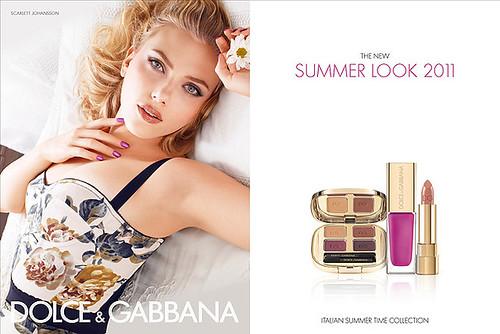 Scarlett-Johansson-for-The-New-Dolce-Gabbana-Make-Up-Look-Summer-2011-01