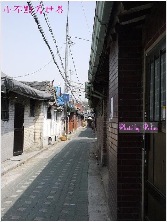 仁寺洞牡丹堂韓茶館 (3).jpg