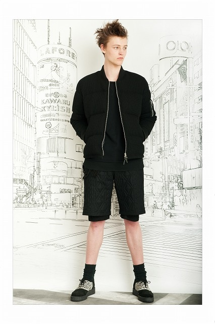 Oliver Welton0063_DISCOVERED AW11(Changefashion)