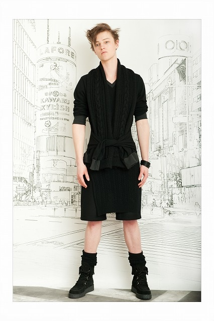 Oliver Welton0065_DISCOVERED AW11(Changefashion)
