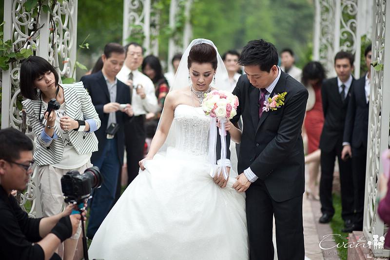 [婚禮攝影]立仁&佳蒂婚禮全紀錄_108