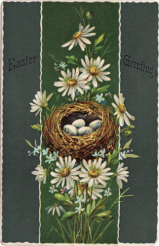 easterpostcard
