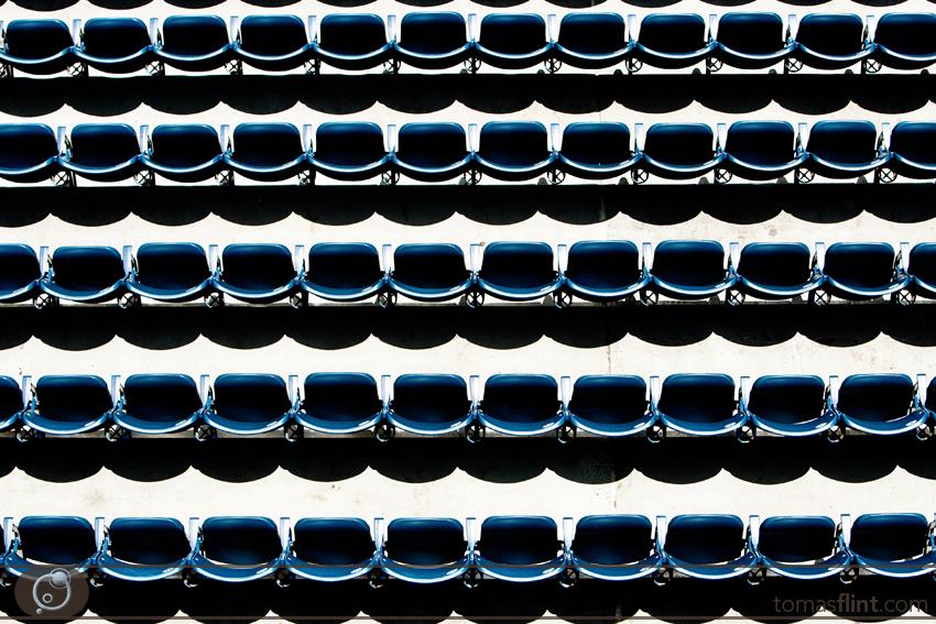 Tomas_Flint-NY_Yankees5
