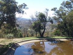 SE NSW 086 (ally portugal) Tags: snowymountains southnsw heidisteahouse lakejidabyne