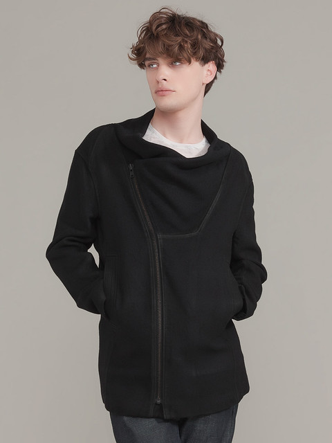 Alex Smith 0039_GILT GROUP_Helmut Lang
