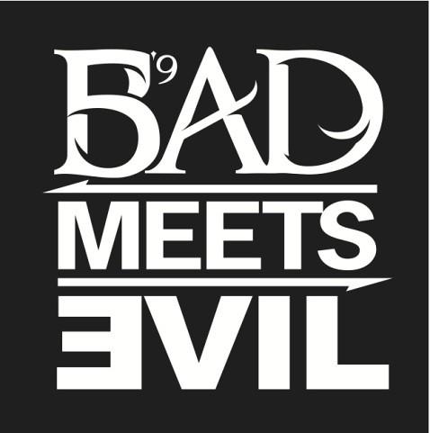 em-royce-bad-meets-evil