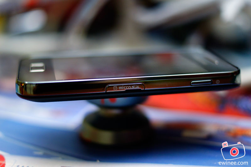 SAMSUNG-ACE-REVIEW-so-thin