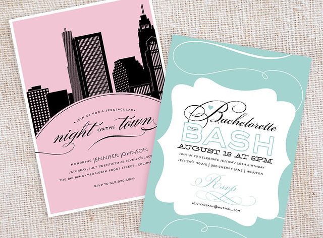 bachelorette_Cards