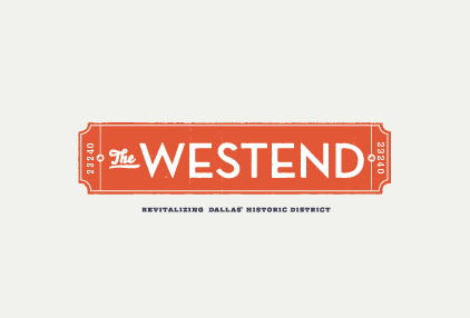 West End Ticket