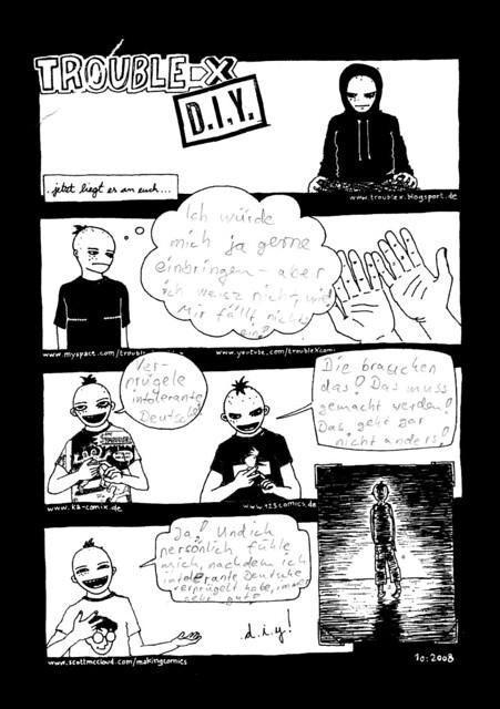 .d.i.y. - zine - vol.3 - page12.