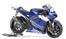 Tamyia Yamaha YZR-M1 05 No.46/No.5 1/12 Motorcycle item 14116