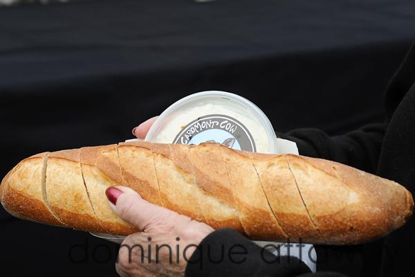 albemarle bakery