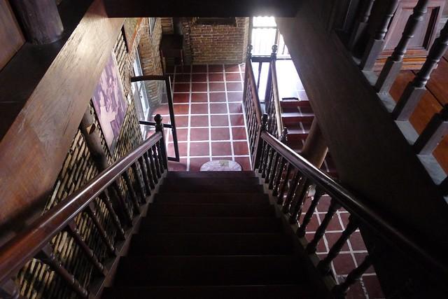 Marcos Museum (11)