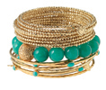 gold_layer_bracelets