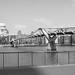 Puente de la Torre_3