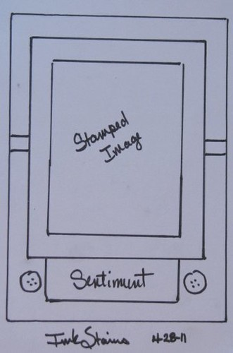 Sketch card 005