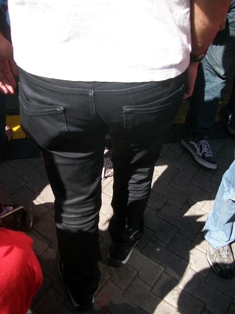 Boys pantyhose with
