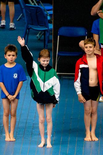 Edward Diving-7.jpg
