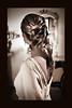 R. (openspacecreativity) Tags: wedding portrait bw woman photography passion napoli 5d canon5d naturalmente neapolis uncertainregard artlibre loveandlife canoniani espressionidellanima