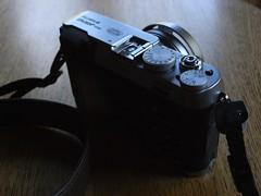 2011 Fuji X100 BLOG 090 (Martin Budd) Tags: fuji x100 digitalrangefinder fujix100