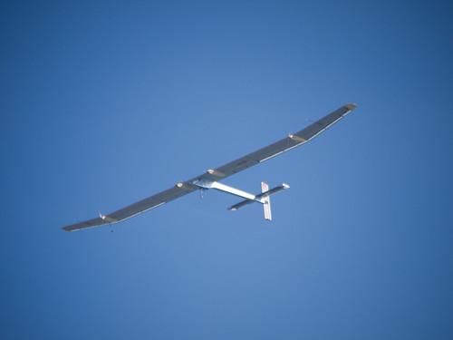 Solar Impulse 39