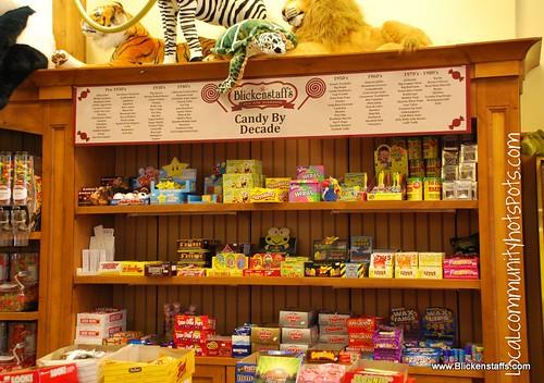 candy decade blickenstaffs candy toy store