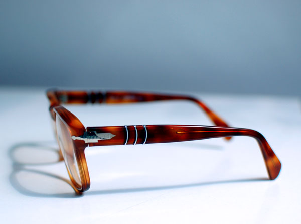 Persol_6