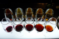 Portuguese Wine Bloggers: Prova Graham's